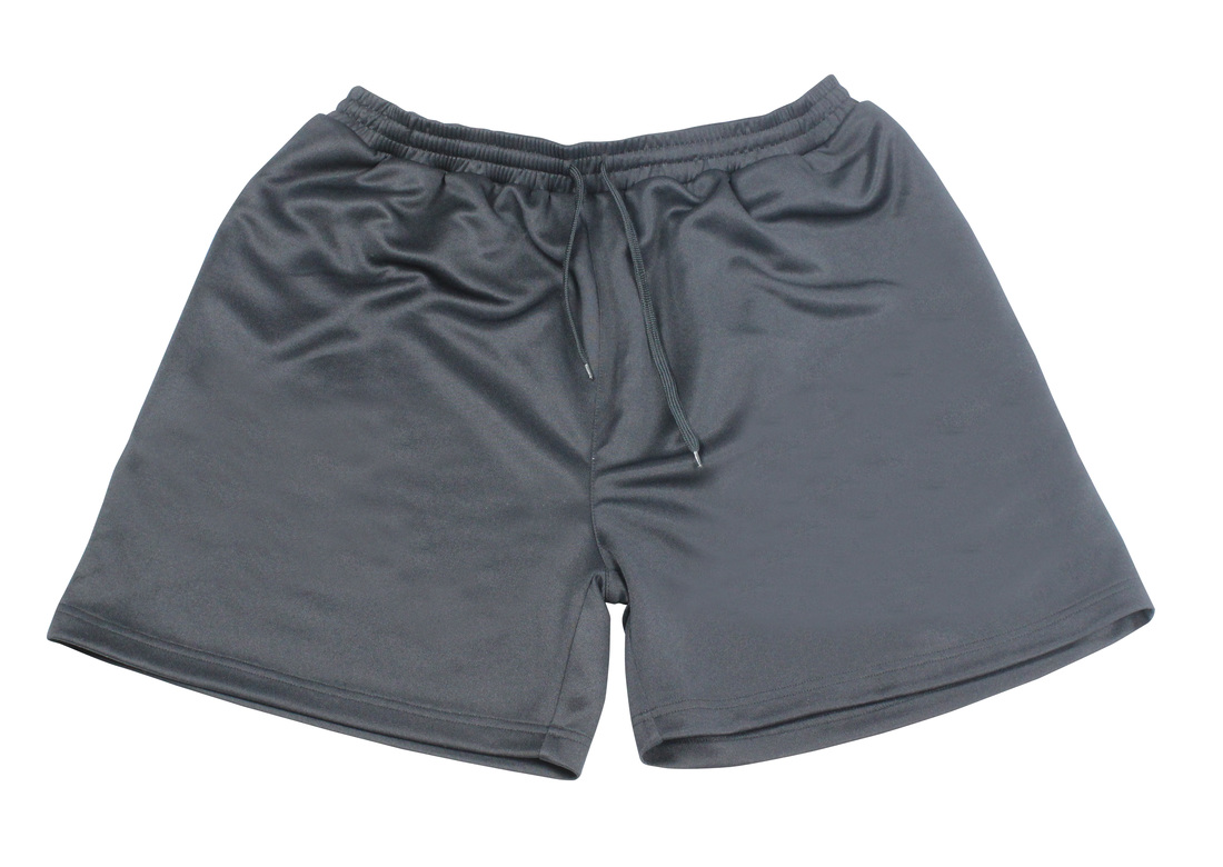 you can see the third short of the collection Australian Open