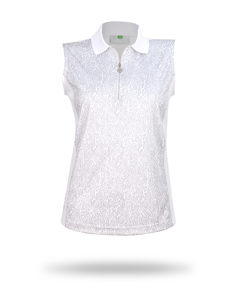 women white jersey product picture