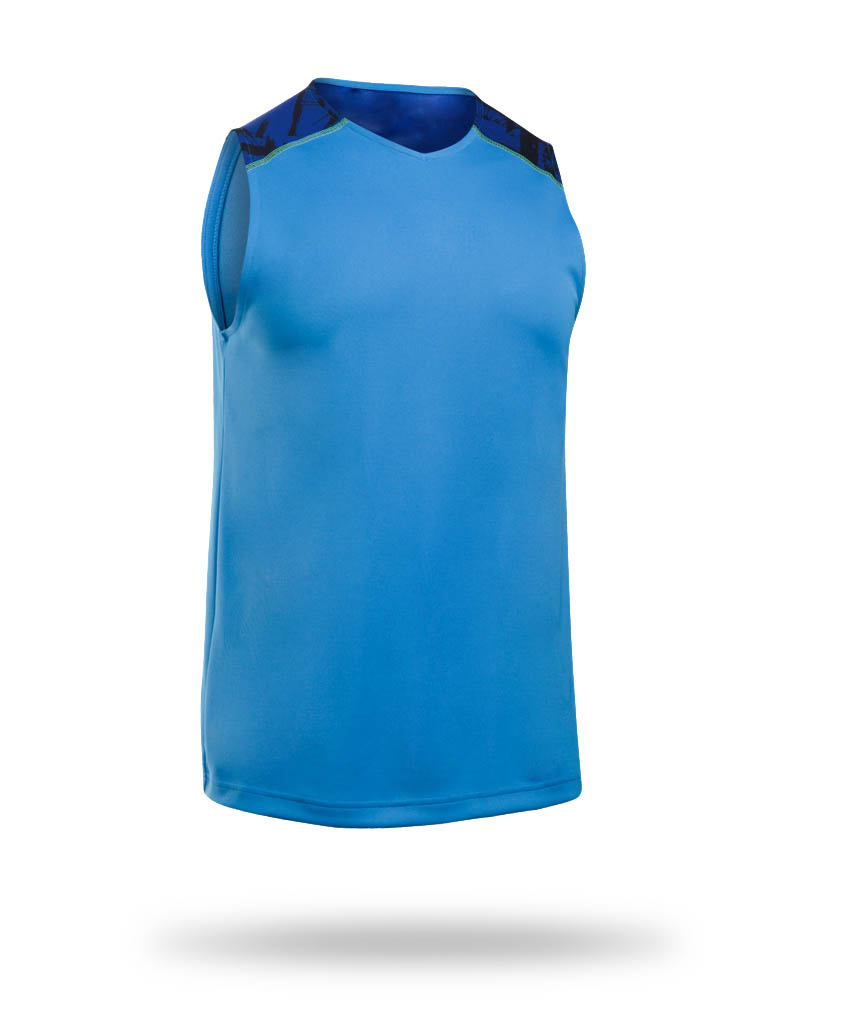 Tanks top fitness clothing