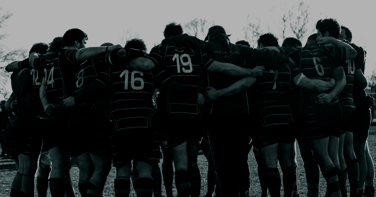 rugby player motivation time
