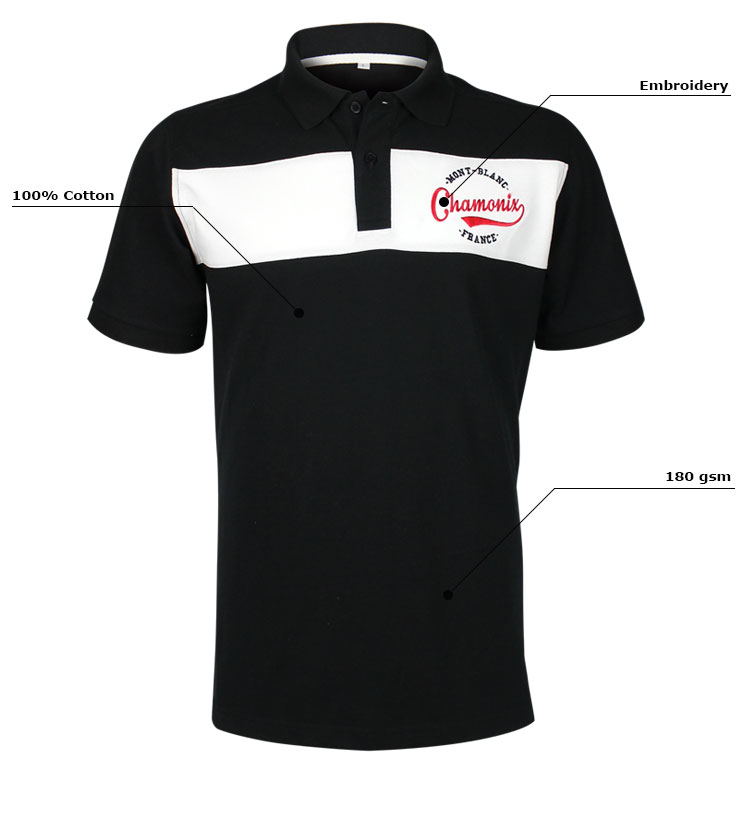 Here is the detail about polo